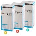 Hair Forte Sprey Erkek (3 Aylık Ekonomik Paket)