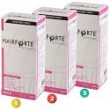 Hair Forte Sprey Bayan 3 Aylık Paket