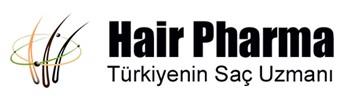 Satış Hair Pharma
